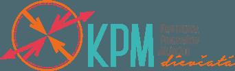 KPM díevčatá